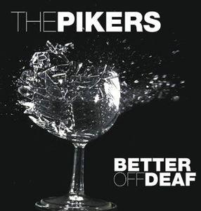 Better Off Deaf
