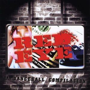 Dancehall Compilation