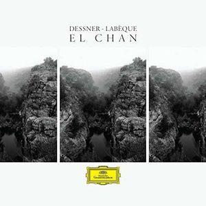 Dessner: El Chan