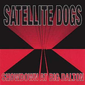 Showdown at Big Dalton