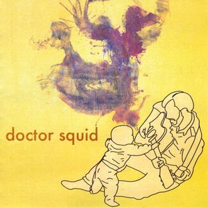 Doctor Squid