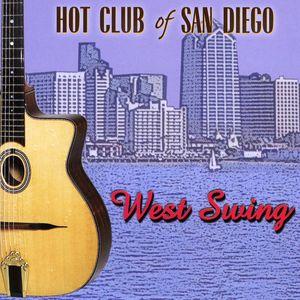 West Swing