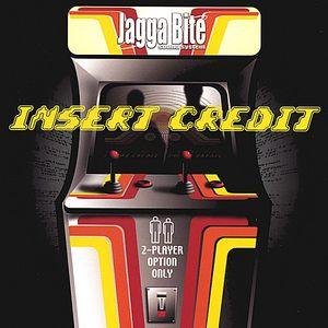Insert Credit