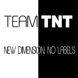 New Dimension: No Labels