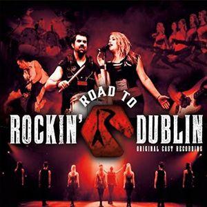 Rockin' Road to Dublin (Original Cast Recording)