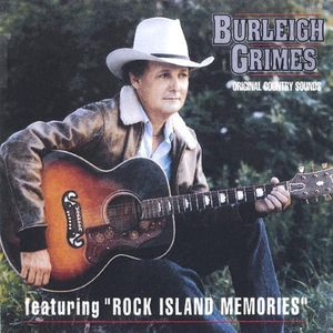 Original Country Sounds