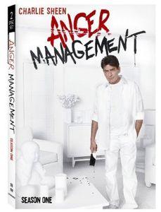 Anger Management: Season One