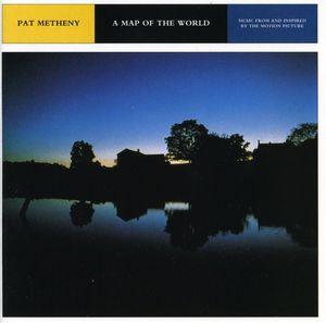 A Map of the World (Original Soundtrack)