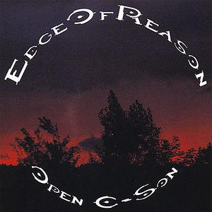 Open C-Son