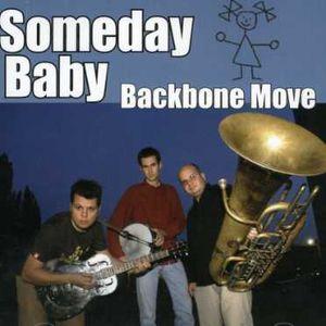 Backbone Move