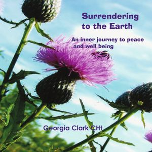 Surrendering to the Earth