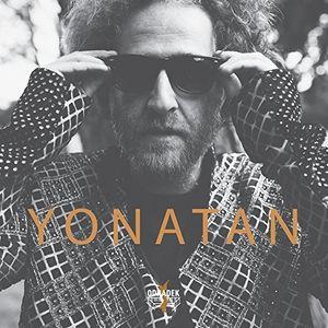 Yonatan [Import]