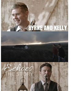 Echoes: The Story