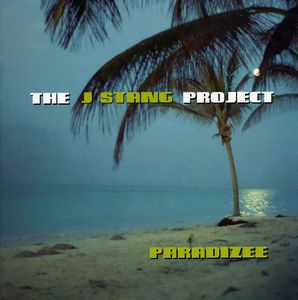 Paradizee