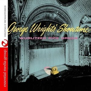 George Wright's Showtime