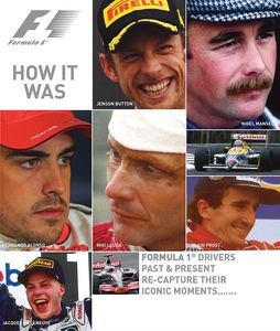 F1 How It Was