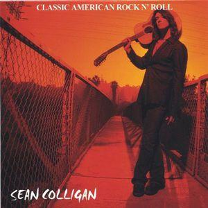 Classic American Rock N Roll