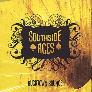Bucktown Bounce