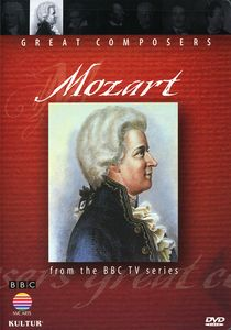 Great Composers: Mozart