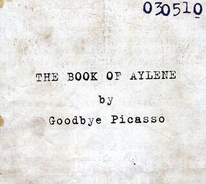 Book of Aylene