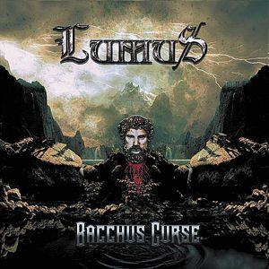 Bacchus Curse