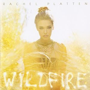 Wildfire: Deluxe Edition [Import]