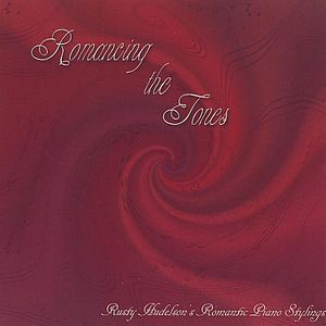Romancing the Tones 1