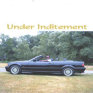 Under Inditement