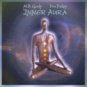 Inner Aura