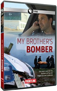 Frontline: My Brother's Bomber