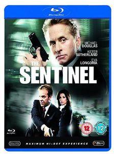Sentinel [Import]