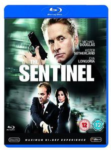 The Sentinel [Import]