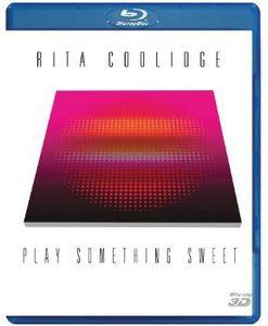 Play Something Sweet