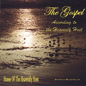 Gospel According to the Heavenly Host