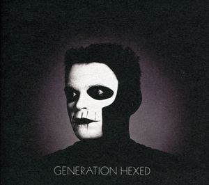 Generation Hexed [Import]