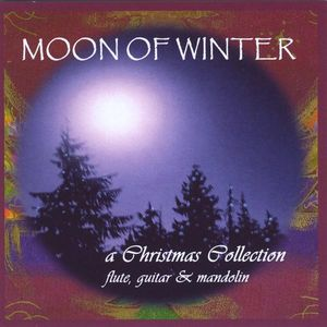 Moon of Winter