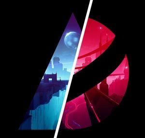 Smash Hit /  Pinout (video Game Soundtracks)