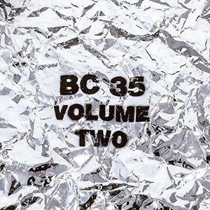 Bc35 Volume 2