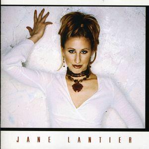 Jane Lantier