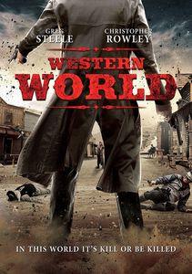 Western World