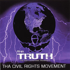 Tha Civil Rights Movement