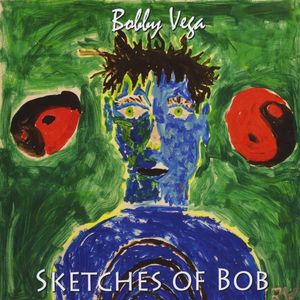 Sketches of Bob