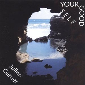 Your Good Self