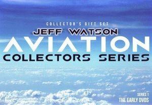 Jeff Watson Aviation Collectors Set [Import]