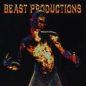 Beast Productions