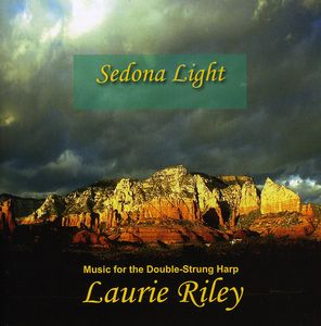 Sedona Light