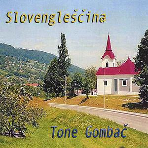 Slovenglescina