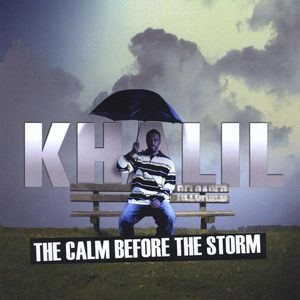 Calm Before the Storm Reloaded