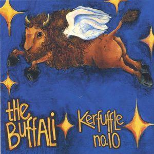 Kerfuffle No. 10