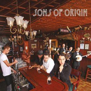 Sons of Origin